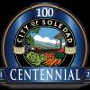 Soledad logo