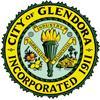 Glendora logo