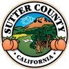 Sutter County logo
