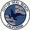 Seal Beach logo