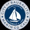 Sausalito logo