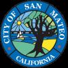 San Mateo logo