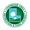 Livermore Area Recreation and Park District logo