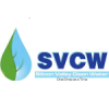 Silicon Valley Clean Water logo
