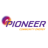 Pioneer Community Energy logo