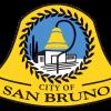 San Bruno logo