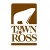 Ross logo