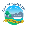 Foster City logo