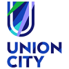 Union City logo