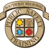 South Bay Regional Public Safety Training logo