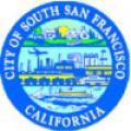 South San Francisco logo