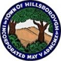 Hillsborough logo