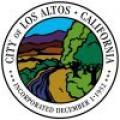 Los Altos logo