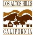 Los Altos Hills logo