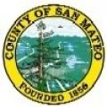 San Mateo County logo