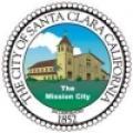 Santa Clara logo