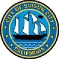 Suisun City logo
