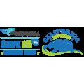 Mid-Peninsula Water District logo