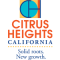 Citrus Heights logo