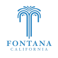 Fontana logo