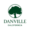 Danville logo