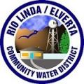 Rio Linda/Elverta Community Water District logo