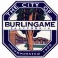 Burlingame logo
