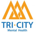 Tri-City Mental Health Authority logo