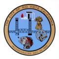 Rio Vista logo