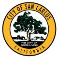 San Carlos logo