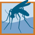 San Mateo County Mosquito & Vector Control District logo