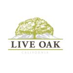 Live Oak | CalOpps